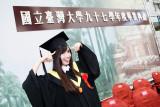 graduate_040.jpg