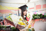 graduate_042.jpg