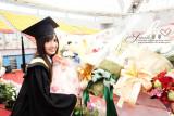 graduate_046.jpg