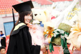graduate_047.jpg