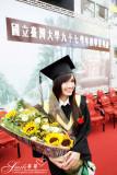 graduate_049.jpg