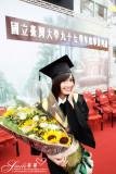 graduate_050.jpg