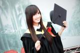 graduate_057.jpg