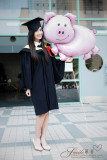 graduate_067.jpg