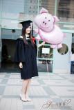 graduate_068.jpg