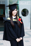 graduate_069.jpg