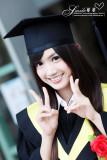graduate_082.jpg