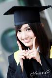 graduate_083.jpg