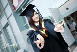 graduate_084.jpg