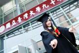 graduate_085.jpg