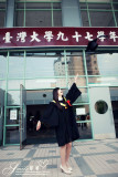 graduate_087.jpg