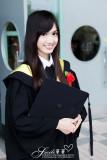 graduate_096.jpg