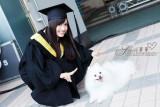 graduate_101.jpg