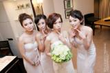 Wedding* 婚禮紀錄篇*