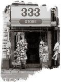 333 Store