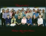 BHS Reunion 2010