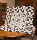 double pinwheel.jpg