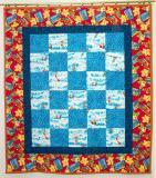 aloha-quilt. 2/2006