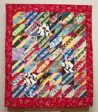 betty-and-bunny-quilt.jpg