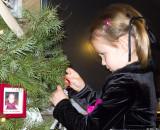 Gabby and Tree.jpg