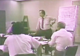 THE FACILITATOR - Circa 1981