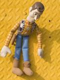A  Woody!