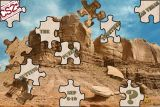 July 18b:  Putting the Puzzle Together!