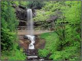 Munising Falls II