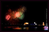 Fireworks 31 22 07 07.jpg