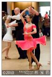 dance_comp