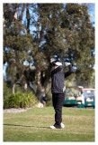 Golf_003.jpg