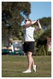 Golf_004.jpg