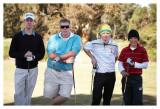 Golf_007.jpg