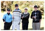 Golf_009.jpg