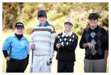 Golf_010.jpg