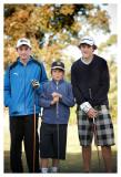 Golf_011.jpg