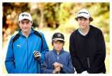 Golf_012.jpg