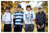 Golf_013.jpg