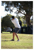 Golf_014.jpg