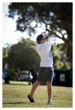 Golf_015.jpg