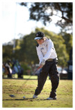 Golf_016.jpg