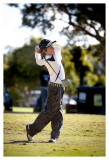 Golf_017.jpg