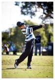 Golf_018.jpg