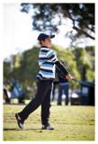 Golf_019.jpg