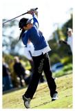 Golf_022.jpg