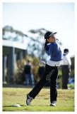 Golf_024.jpg