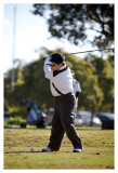 Golf_025.jpg