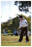 Golf_026.jpg