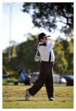 Golf_027.jpg
