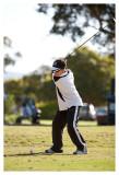 Golf_028.jpg